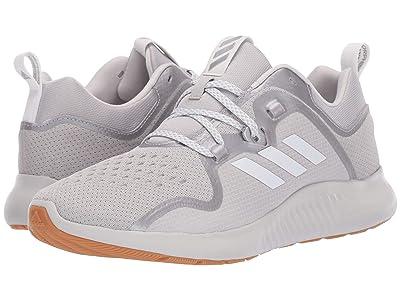 adidas Running Edgebounce (Grey Two/Silver Metallic/Grey One) Women