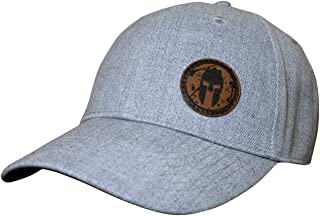 Performance Trucker Hat - Spartan