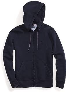 Tommy Hilfiger Men's Adaptive Hoodie Sweatshirt with...