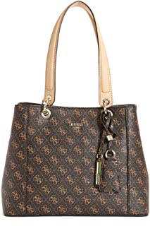 guess bags pictures