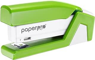 Best paperpro one finger stapler Reviews