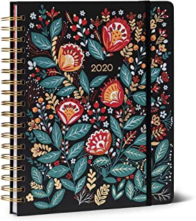 High Note 2020 Dinara's Wildflowers in Gold 8.25