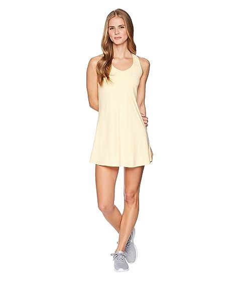 Dry Tintine Court Vestido Nike Nike de Tint White tenis XOYYq61nw