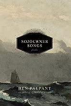 Sojourner Songs: Poems