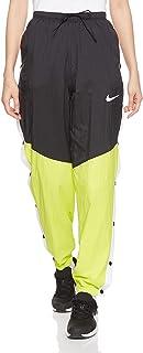 سروال رياضي للنساء من Nike Wr Popper