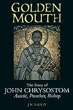 Best john golden mouth Reviews