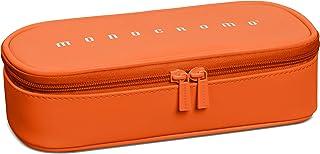 Pigna 0230918Ar Bustina Ovale Flash Moncromo, Colore Arancio