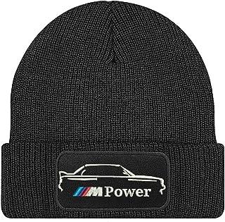 orestamazon Suzuki Auto Besticktes Logo Auto Sweatshirts Hoodie Premium Qualität   6044   Schwarz