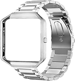 Best fitbit blaze wristband sizing tool Reviews