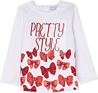 OVS Baby-girls 181TSH075-227 Blouse