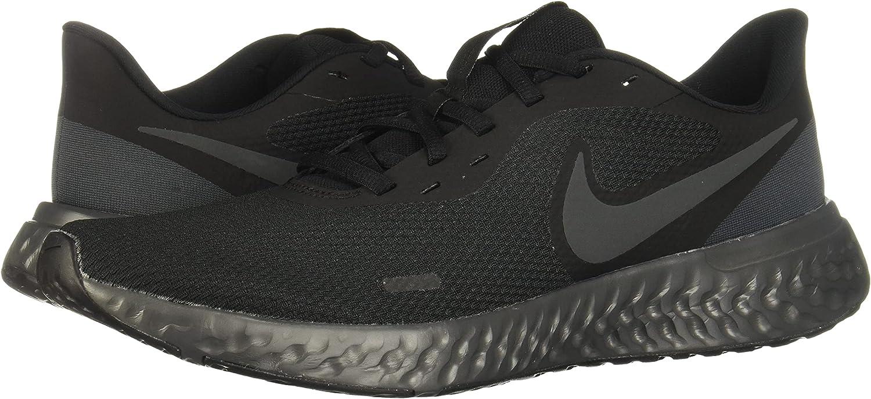 | Nike Men's Revolution 5 Wide Running Shoe | Road Running