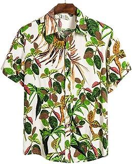 MEN.CLOTHING-LEE Camisas Hawaianas para Hombre Camisas-CS128_XXL Camisas-CS128_XXL Camisa-CS128_XXL Camisa-CS128_XXL Camis...