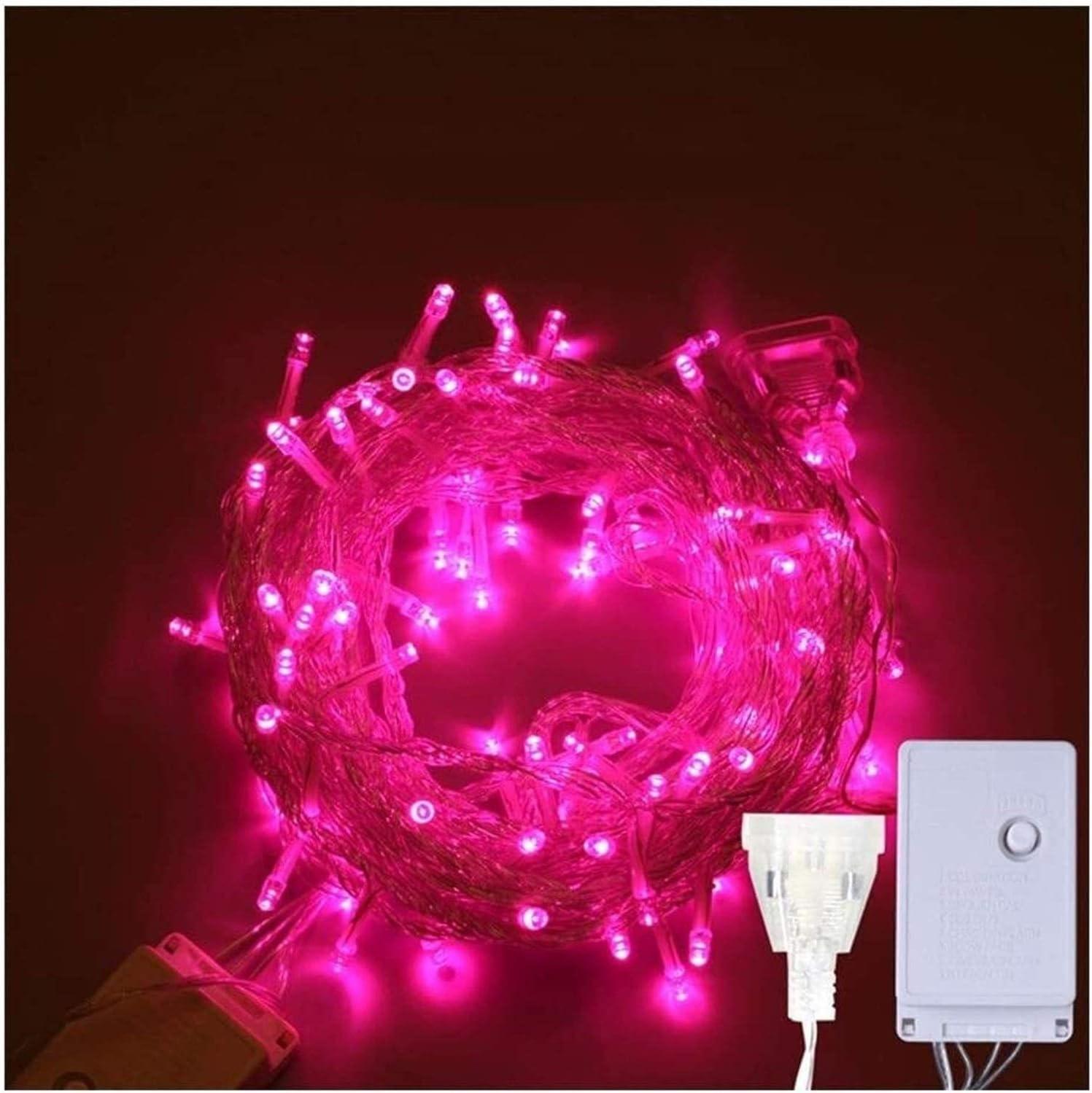 WANGJUNXIU Halloween String Limited price Lights 67% OFF of fixed price ,100-6000 Fairy LED