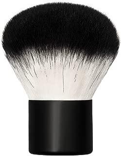 Kabuki Face Brush Foundation Blush for Mineral Stippling Makeup Face Blending Brush Cream Powder Makeup Brush (Kabuki) …