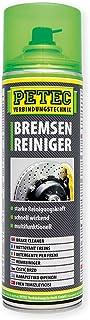 Suchergebnis Auf Für Bremsenpflege Motobiketeile Gmbh Preise Inkl Mwst Bremsenpflege Reinigun Auto Motorrad