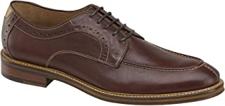 Men's Warner Y-Moc