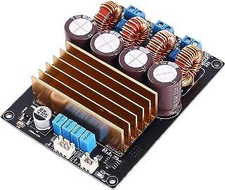 Homyl Alto-falante Som Power BTL TPA3221 Amplifier Board Amp de áudio Doméstico para Fonte HD