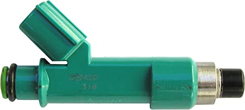 AUS Injection MP-10248 Remanufactured Fuel Injector