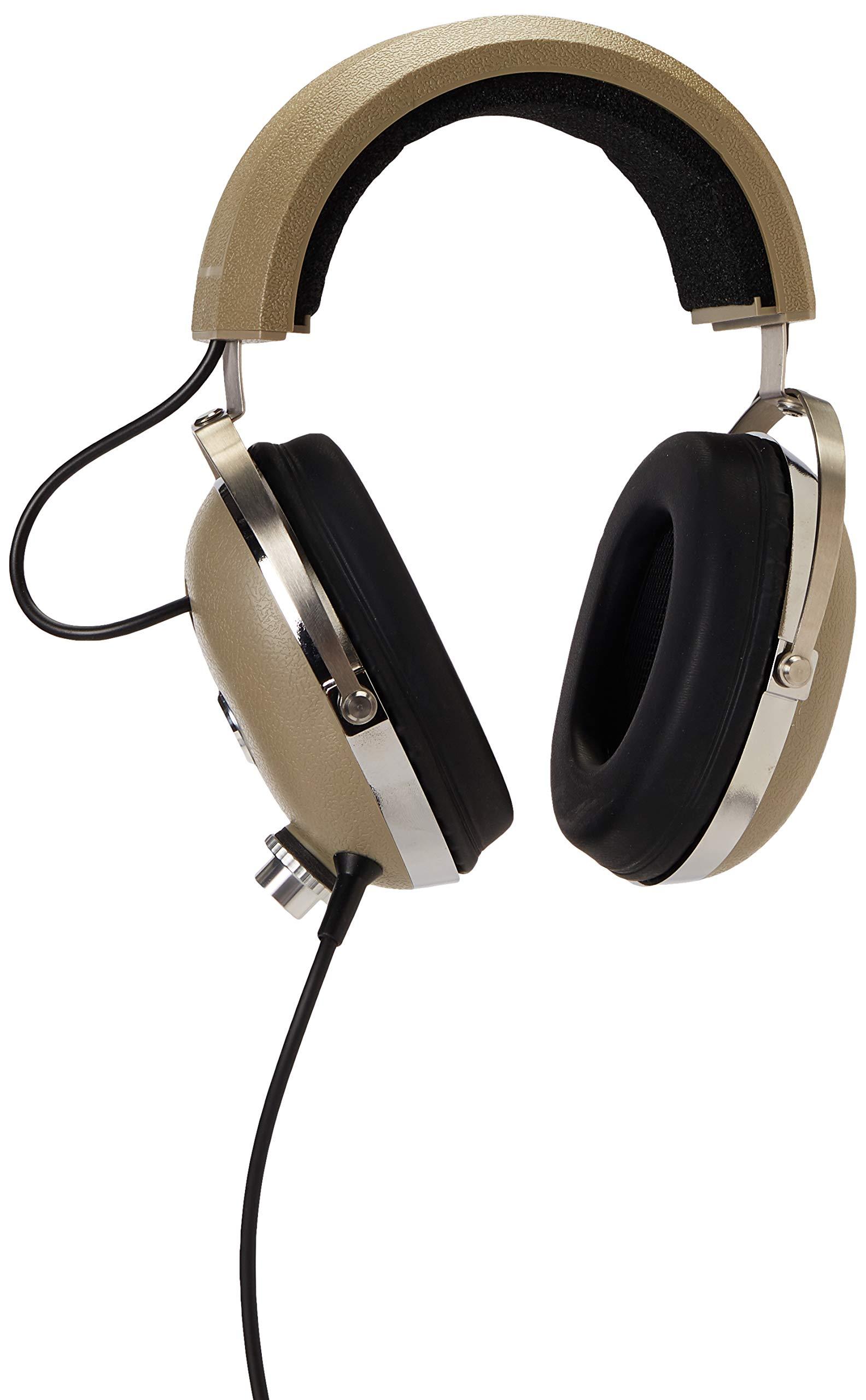 Koss Pro 4AA Studio Quality Headphones