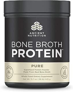 pureform nutrition