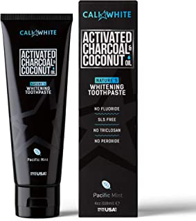 Best toothpaste for whitening of teeth Reviews