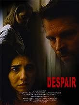 Best isle of despair Reviews