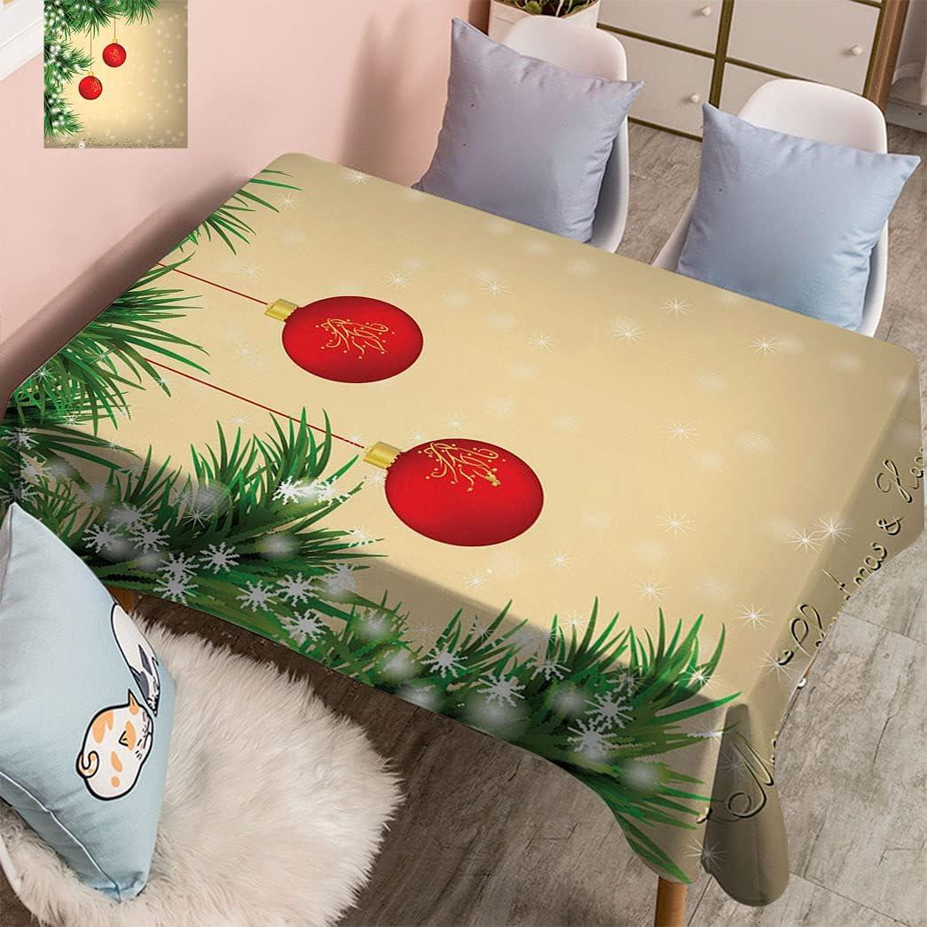 Charlotte Mall Christmas Decor Custom Wallpaper Fu Merry with Pattern New Shipping Free