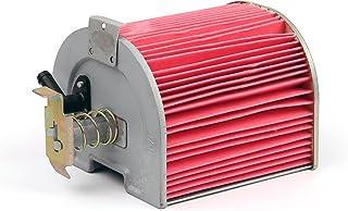Filtro de aire para motocicleta cartucho OEM y sistema de filtro de aire de repuesto para B M W R850R R850GS R1100R R1100RT R1100GS R1150R R1150GS Artudatech