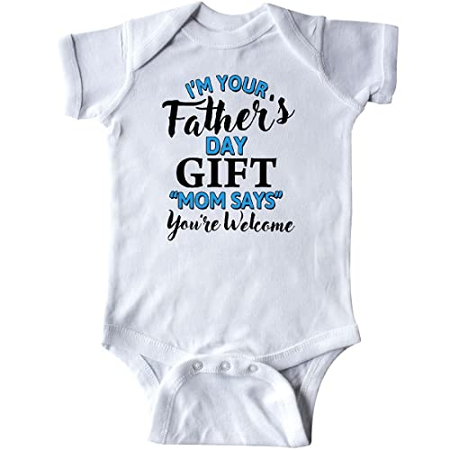 1st Fathers Day Gift Amazon