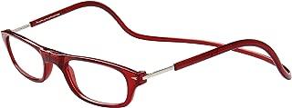 Mejor Comprar Gafas Progresivas Online de 2020 - Mejor valorados y revisados