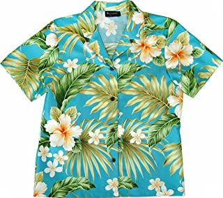 a46b2b558aa7c8 Amazon.com  2X - Button-Down Shirts   Blouses   Button-Down Shirts ...