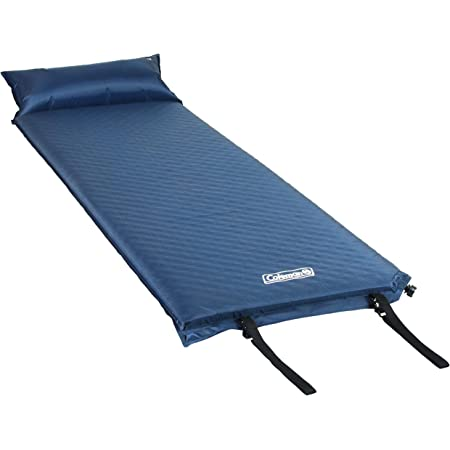 Coleman 2000016960 Pad Inflable Individual