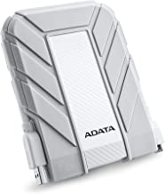 Best adata dashdrive durable Reviews