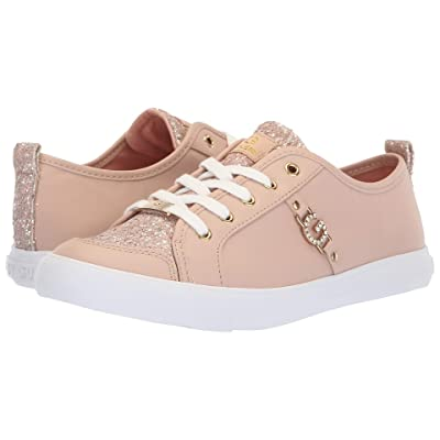 G by GUESS Banx (Blush/Blush) Women