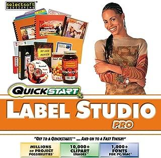 QuickStart Label Studio Pro