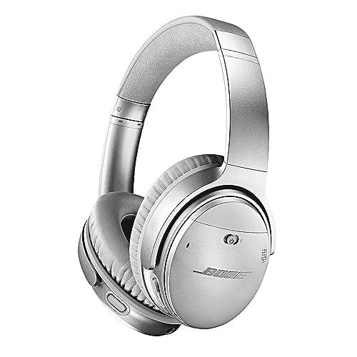 Best Headphones For Listening To Music Amazon Com