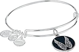 Color Infusion - Guardian Angel Bangle