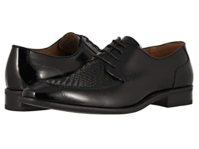 Stacy Adams Winthrop (Black) Men