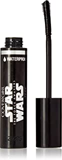 CoverGirl Star Wars Light Side Limited Edition The Super Sizer Waterproof Mascara - 825 Very Black