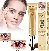 premier face lift skin tightening cream