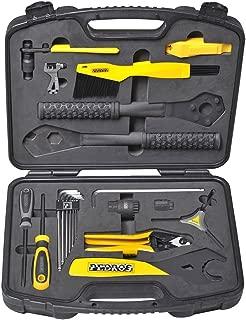 Pedro's Apprentice Tool Kit with Case (22-Piece)