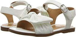 Nine West Kids - Keirita (Toddler/Little Kid)