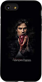 iPhone SE (2020) / 7 / 8 The Vampire Diaries Vampire Diaries Damon Fruit Case