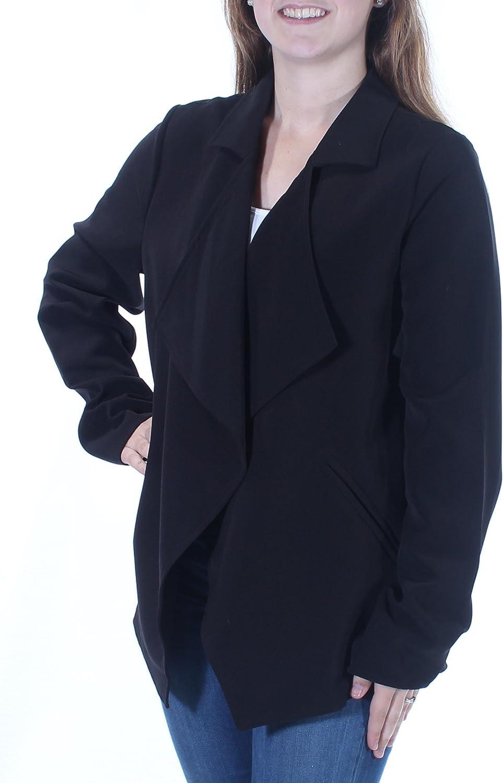 Kensie Sacramento Mall Women's Thick Stretch Jacket Jacksonville Mall Twill