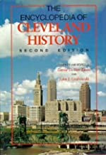 cleveland history project