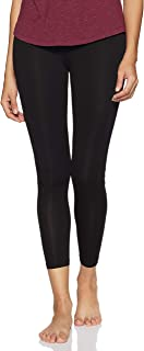 Dreamz by Pantaloons Women's Slim Leggings