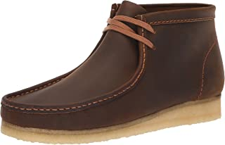 Best custom made clarks Reviews
