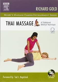thailand aromatherapy brand