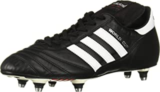 Men's World Cup Soccer Cleat
