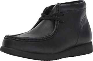 Best wallabees school shoes Reviews
